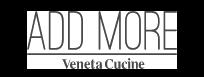 Logo Add More