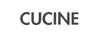 Logo Cucine